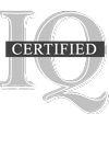 iq-certified-company-in-NY