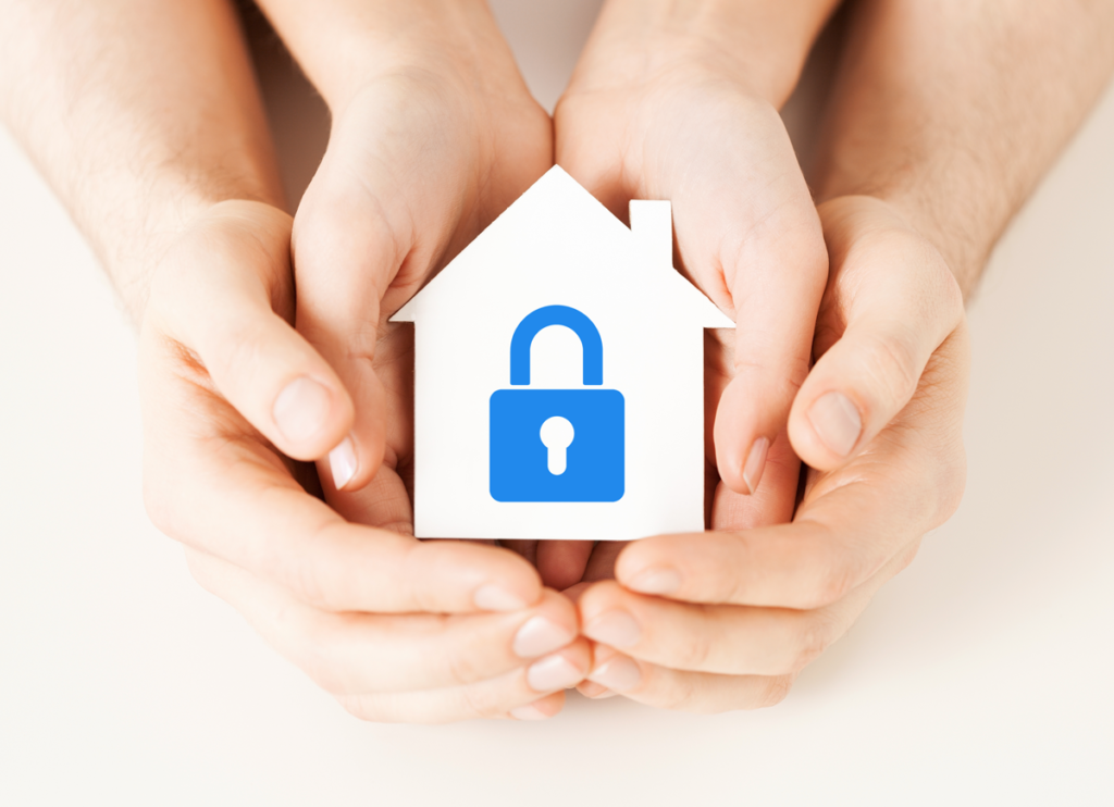 What to Look for in a Home Alarm Company